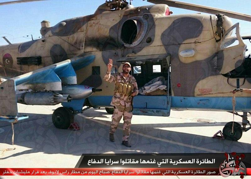La révolte en libye - Page 41 BDB-ras%20lanuf