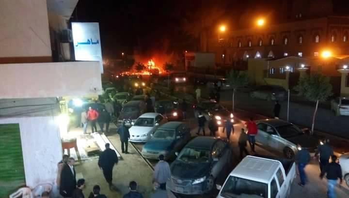 Benghazi_mosque_explosion.jpg