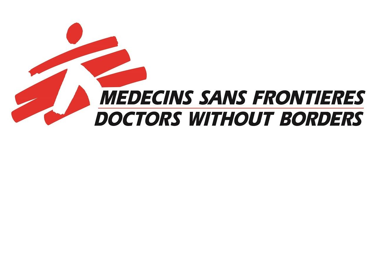 Doctors Without Borders Migrants In Libya Suffering Deplorable
