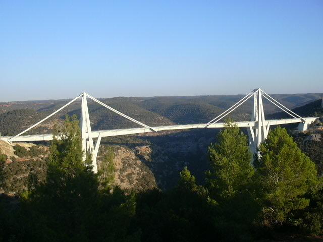 Kuf_Bridge_0.jpg