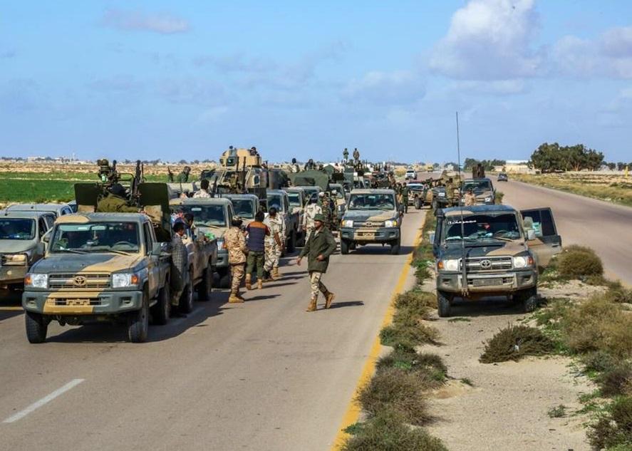 militias_dignity19.jpg