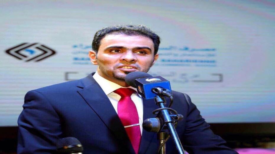 The Minister Of Finance Presidential Council Pc Osama Hammad Said That Increasing Official Exchange Rate Libyan Dinar Against