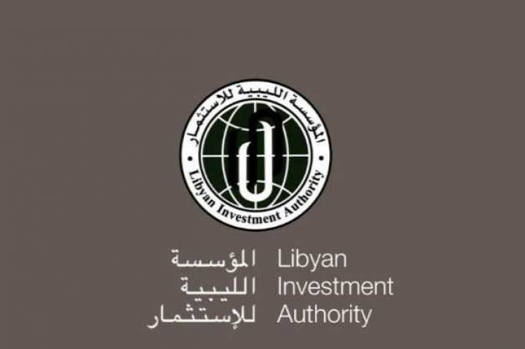Pro libyan investment investment decision meaning and definition of accounting