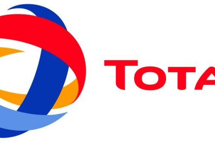 Total buys Marathon stake in Libya for $ 450 million | The