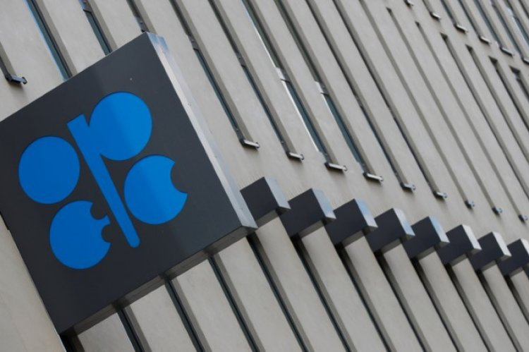 Libyan OPEC representative says he has no objection to returning to ...