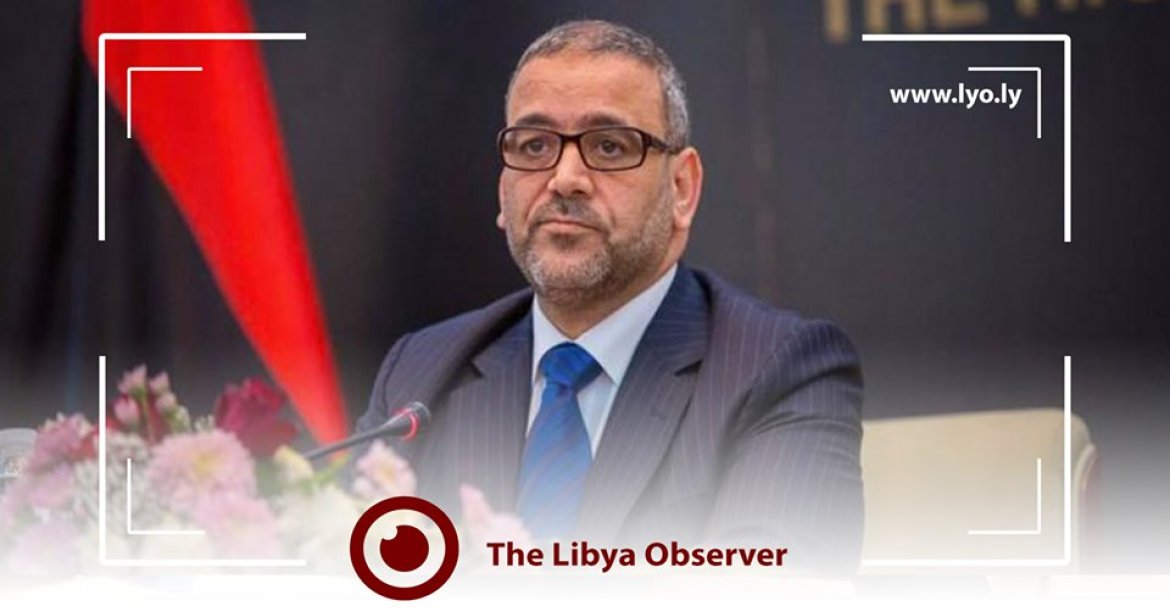 The Libya Observer | When you need to know