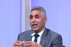 Faraj Dardour