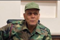 Ibrahim Baytelmal