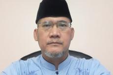 Mohammad Amar Ma'ruf