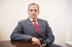 Noman Ben Othman