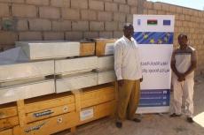 UNDP photo