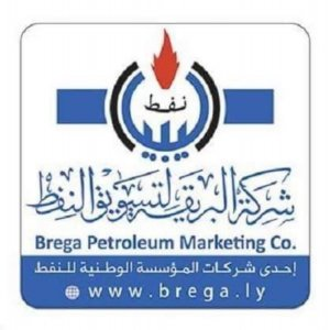 Tripoli residents reassured by fuel at the pumps