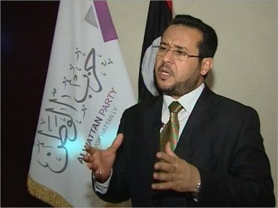 UK Supreme Court allows Al-Watan Party Chairman, Belhaj, to sue MI6 for rendition