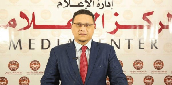 HoR refers referendum law to Electoral Commission