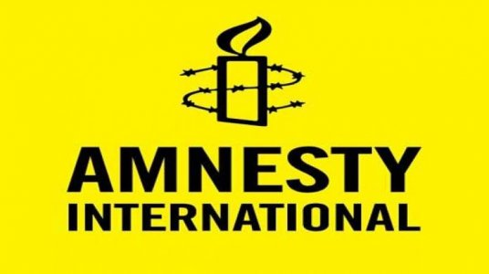 Amnesty International: European governments complicit in horrific abuse of migrants in Libya