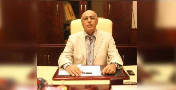 Petroleum Facilities Guard of Presidency Council to take over oil ports