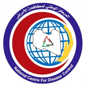 National Centre for Disease Control reassures no suspected cases of coronavirus in Libya