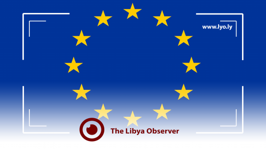 EU foreign ministers agree on new Libya naval mission, replacing Operation Sophia