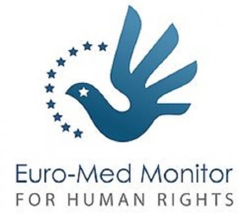 Euro-Med Human Rights Monitor blames Saudi Arabia for forced disappearance of 3 Libyans