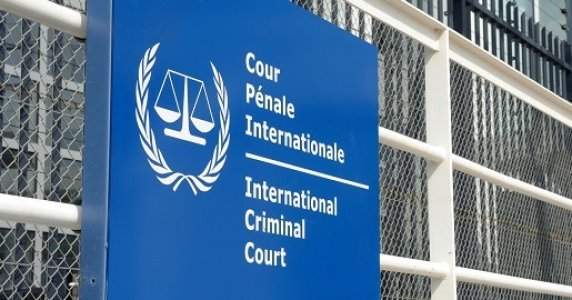 ICC issues arrest warrant for Gaddafi's interior security chief