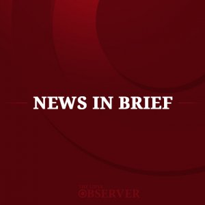 Sirte Oil says operations are normal