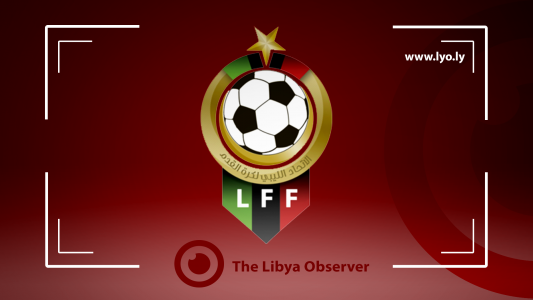 Libyan Football Federation may cancel football competitions this year