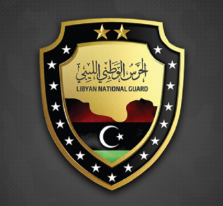 National Guard demands armed groups in Abu Salim to stop fighting
