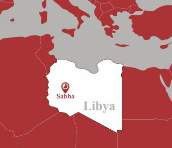 IOM personnel abducted in southern Libya