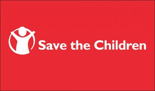 Save the Children suspends operations off Libya coast
