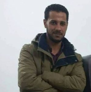 Missing Ajdabiya man found dead in Benghazi