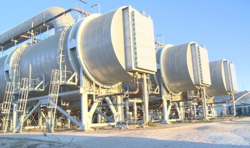 Officials warn of water crisis in Tobruk say water system is outdated
