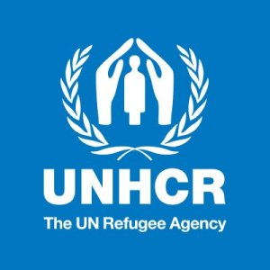 UNHCR: Displaced persons by Tripoli's attack exceed 70 thousand