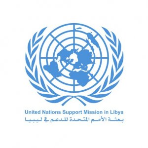 UN urges fighting parties to avoid striking Libya's economic facilities