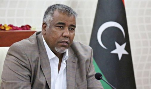 200 million dinar budget to be disbursed for Libyan municipal councils