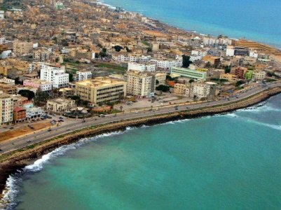 Derna Relief Committee facing obstacles in shipping aids to besieged population