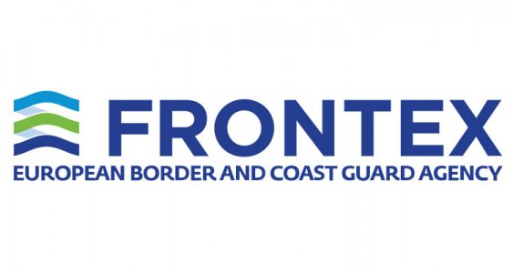 FRONTEX: Migratory route to Europe via Central Mediterranean saw sharp drop