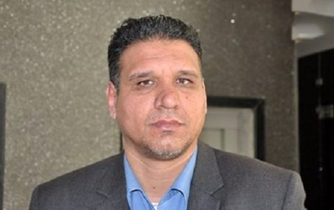 Solution in Libya should be outside HoR and HCS, official says
