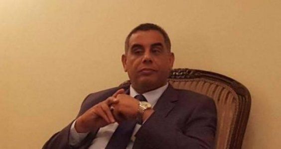 Al-Gotrani proposes transitional government led by Haftar, Presidential Council shuns commenting