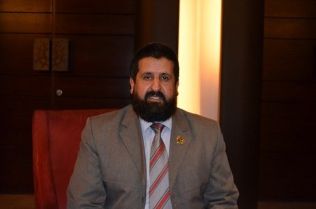 HCS member urges Presidential Council to stop military escalations in Derna