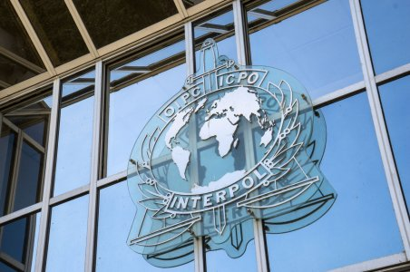 Arab and International Criminal Police Department resumes work after settling outstanding contributions to Interpol