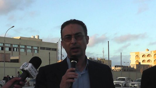 HoR member: Haftar and his forces' chief of staff must resign and be interrogated