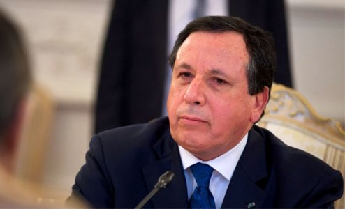 Tunisia to convene ministerial meeting of neighbouring countries of Libya