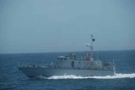 Libyan Navy, Proactiva Open Arms exchange blame for stumbled sea rescue operation
