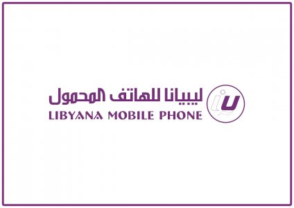 Libyana Mobile Phone goes 4G LTE