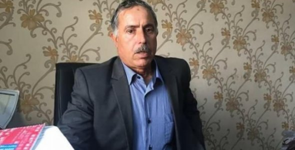 Mayor of Misrata says Tawerghan IDPs will return in the coming days
