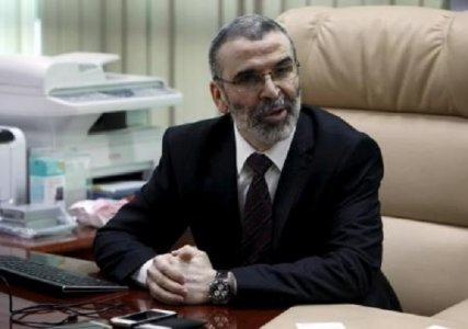 Head of NOC says targets for the end of 2017 will be difficult to achieve