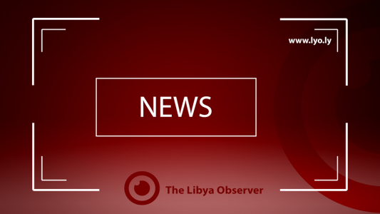 Libyan ministers respond to international reports on immigrants' abuse