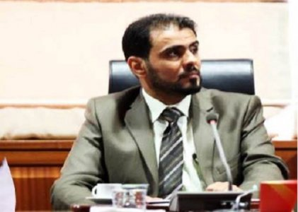 Minister of Finance says all Libyans were treated equally in 2017 budget