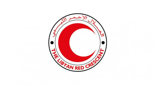 Libyan Red Crescent retrieves over 70 corpses from Sirte in ten days