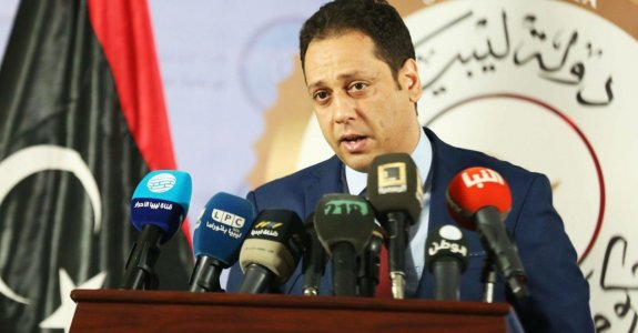 Spokesman: Presidential Council still undecided on implementing reforms
